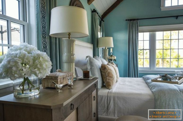 dh2015_master-bedroom_matching-бела-светилки-ноќни садови-dressers_h-jpg-rend-hgtvcom-1280-853