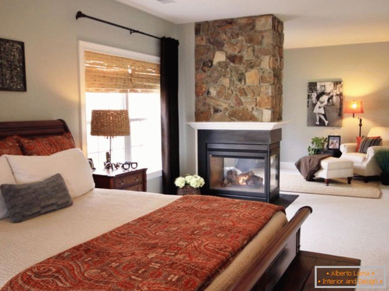 rms_leela4493-budget-master-bedroom-fireplace-sitting-area_s4x3-jpg-rend-hgtvcom-1280-960