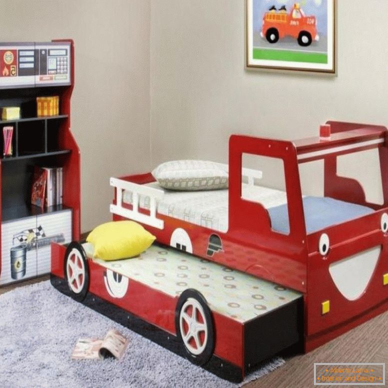 unique-децаs-beds-toddler-beds-ideas-unique-toddler-beds-intended-for-децаs-beds-the-stylish-децаs-beds-intended-for-your-house