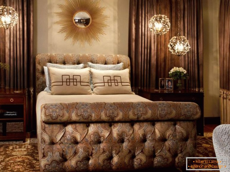 dp_rebecca-johnston-brown-traditional-bedroom-paisley-tufted-bed-jpg-rend-hgtvcom-1280-960